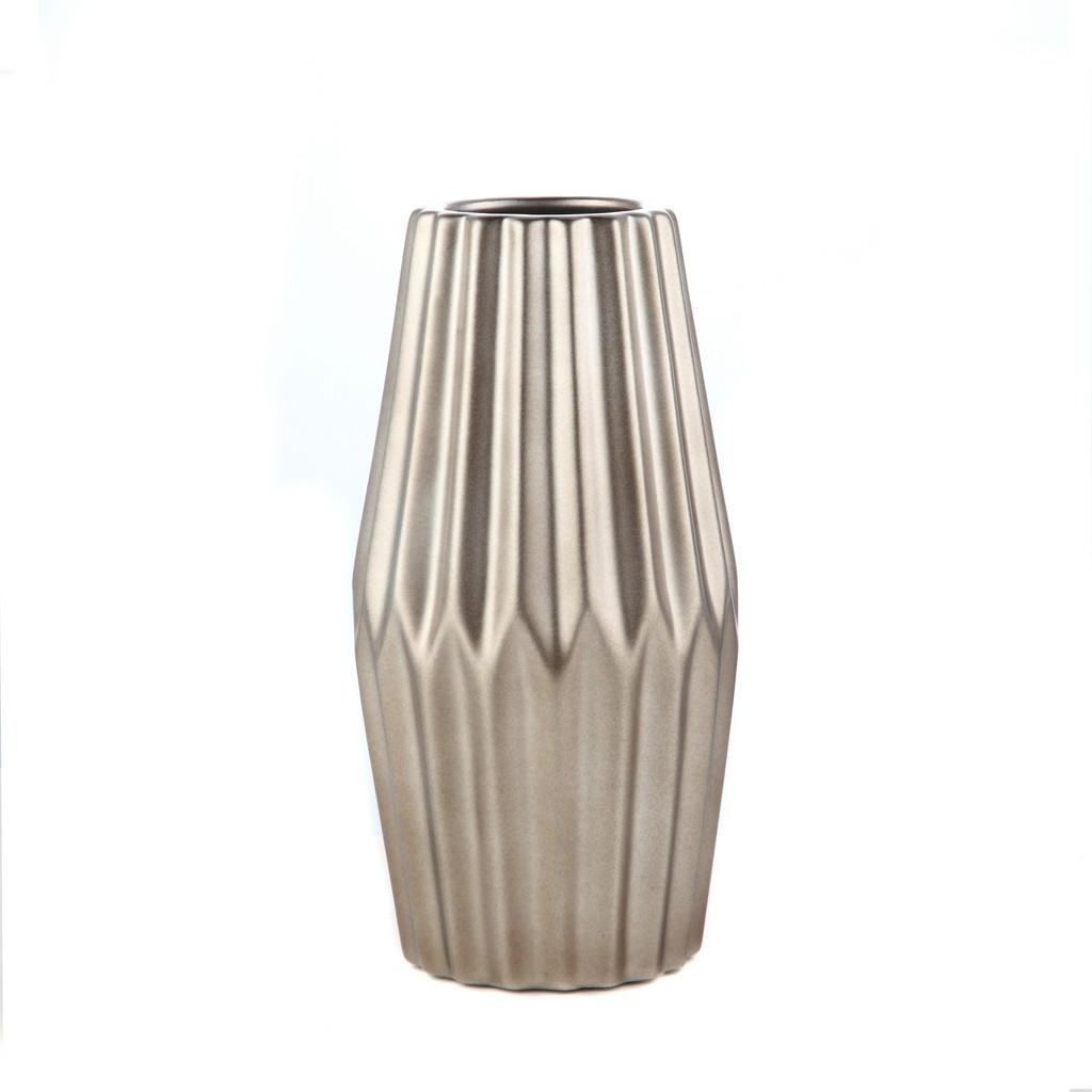 Ambia Home Vase