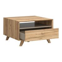 calvi m bel online entdecken. Black Bedroom Furniture Sets. Home Design Ideas