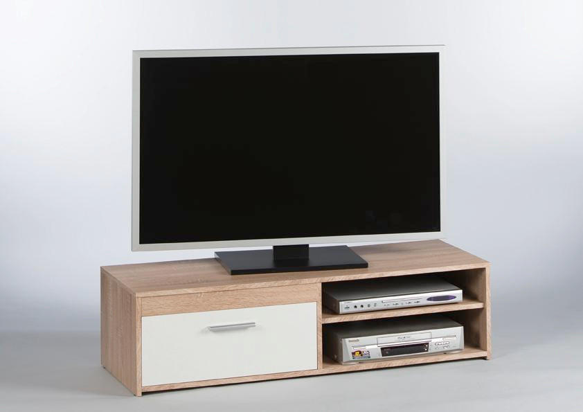 Tv Möbel Online Kaufen Xxxlutz