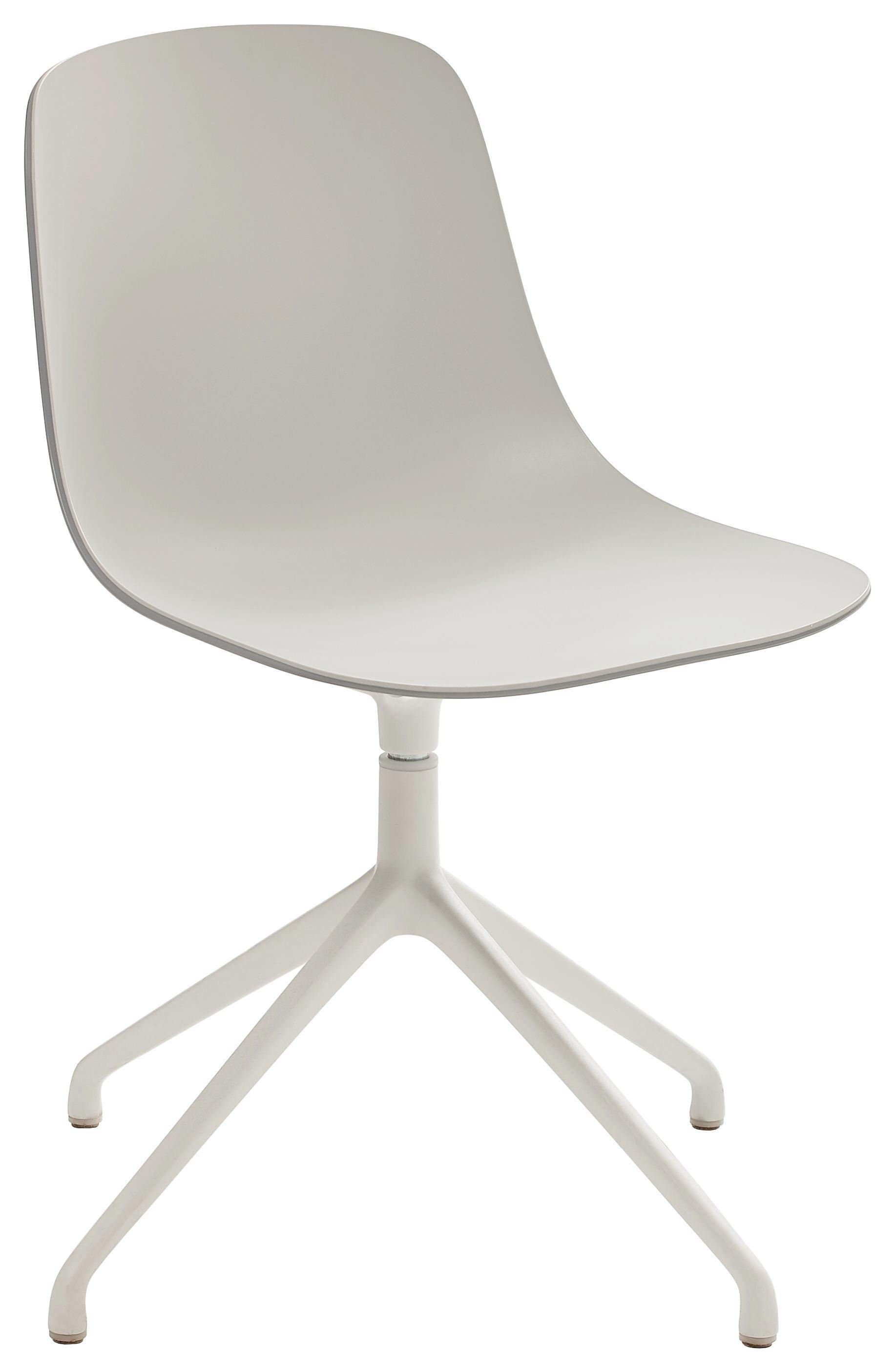 Kaufen Hellgrauweiß Stuhl Xxxlutz Online Pxtkzilwou