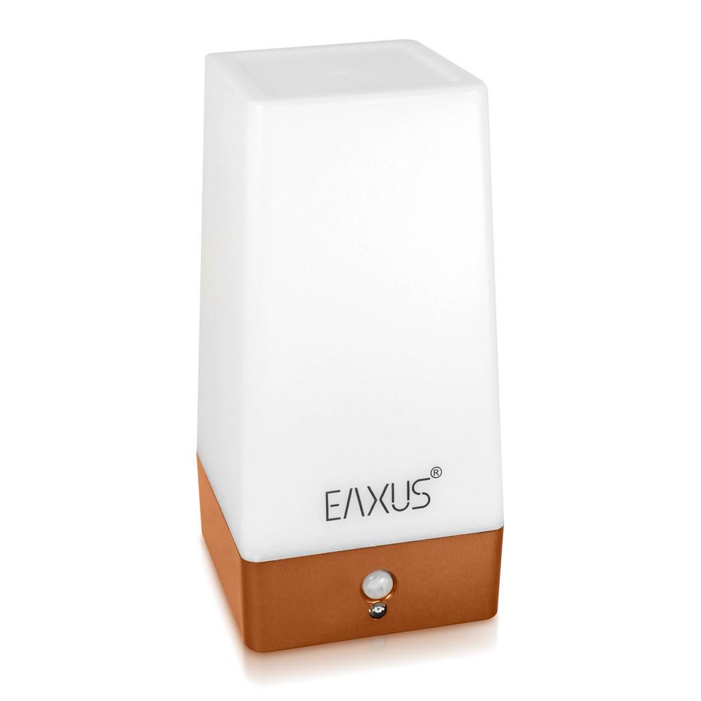 Wireless Led-Nachtlicht Eaxus