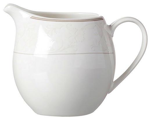 MILCHKÄNNCHEN - Beige, Basics, Keramik - Ritzenhoff Breker