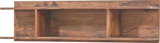 VÄGGHYLLA - sheshamfärgad, Lifestyle, trä (120/30/21cm) - LANDSCAPE
