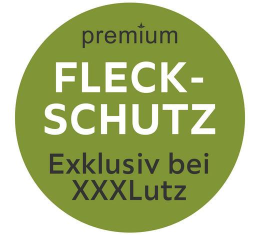 Premium Polster Imprägnierung - KONVENTIONELL - Premium Living