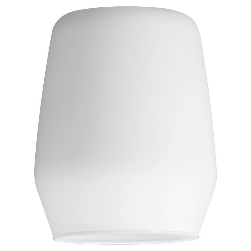 Paulmann Licht Schienensystem-leuchtenschirm