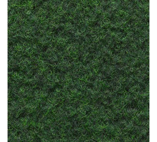 TEPPICHBODEN per  m² - Grün, KONVENTIONELL, Kunststoff/Textil (200cm) - Ambia Garden