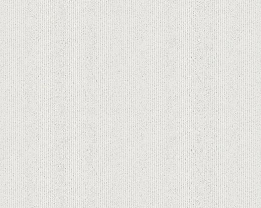 VLIESTAPETE 10,05 m - Weiß, Design, Textil (53/1005cm)