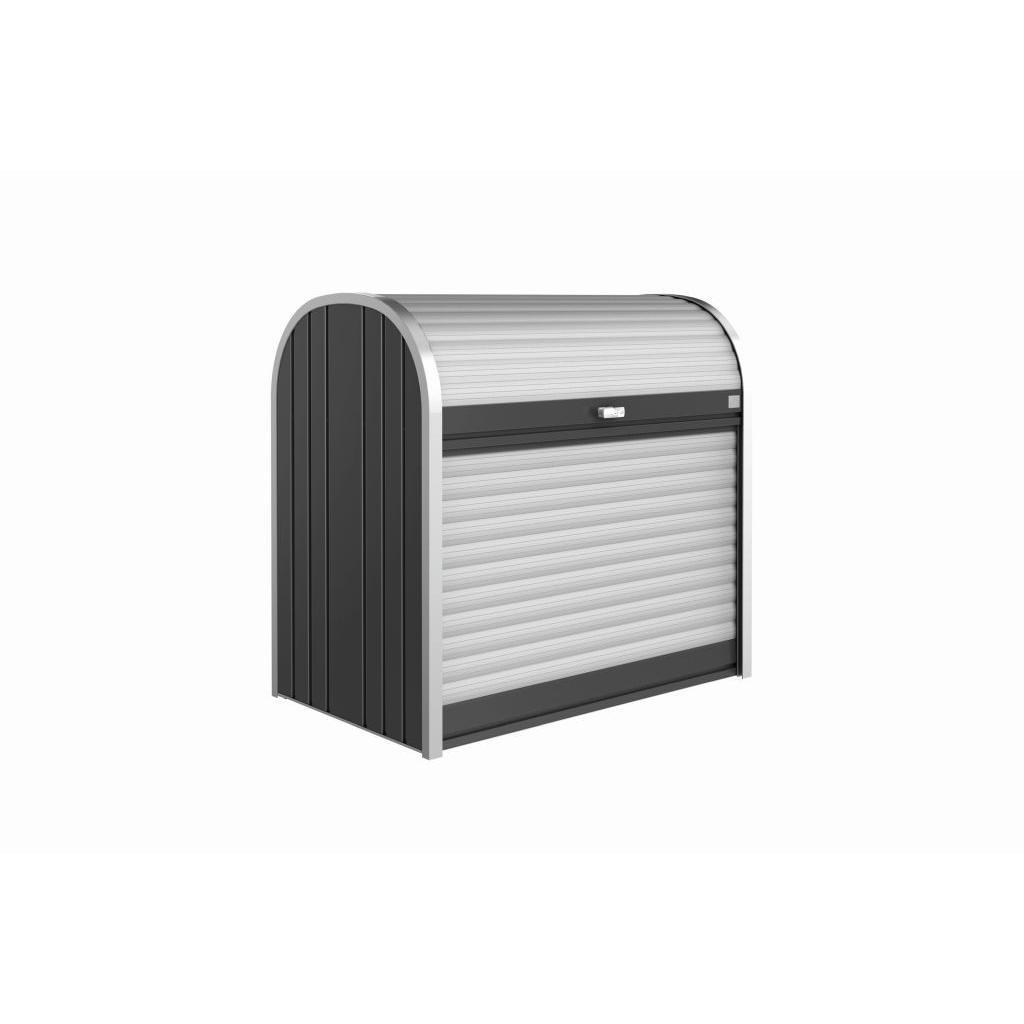 Biohort Rollladenbox Storemax