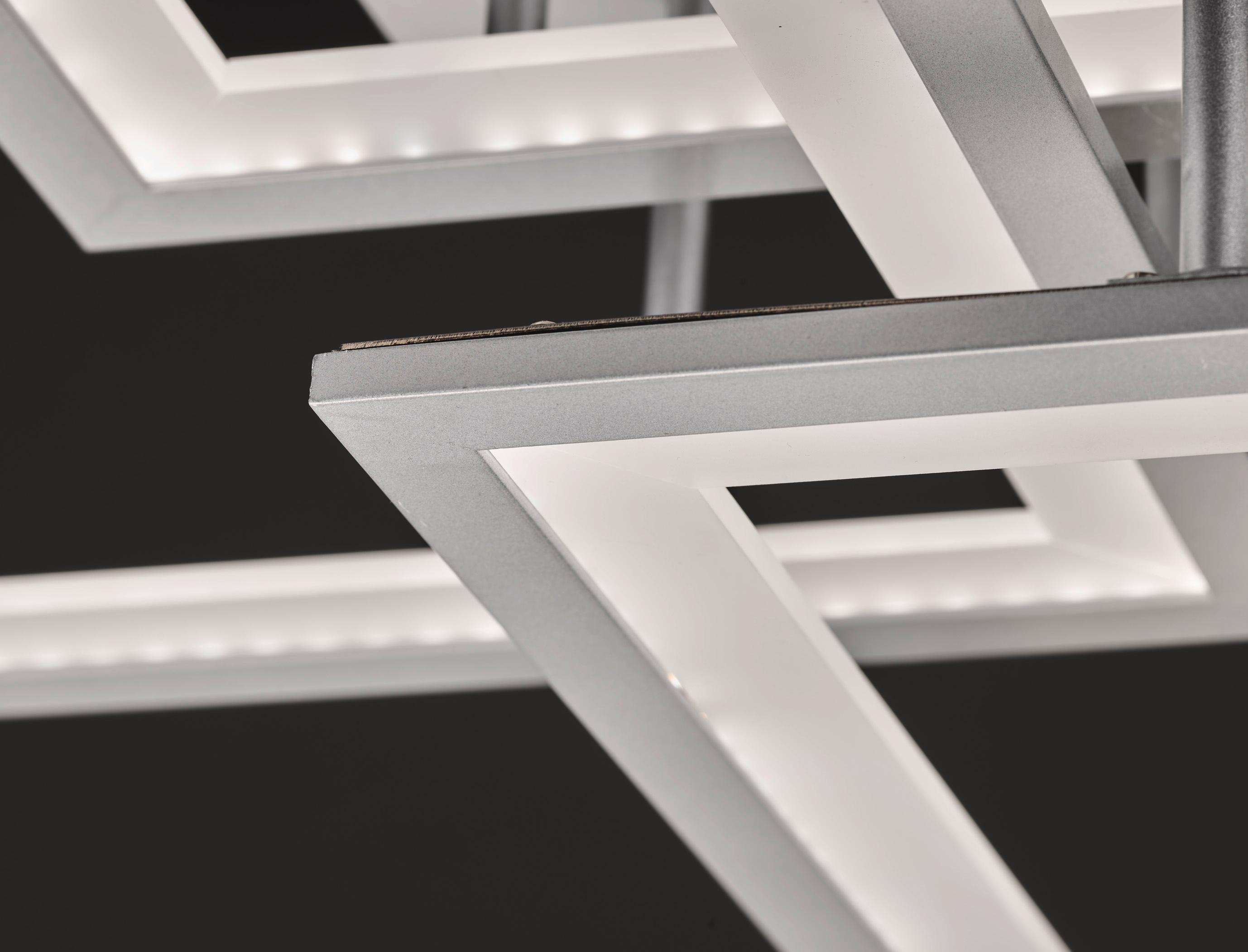 Moderne Lampen 16 : Led deckenleuchten online bestellen xxxlutz