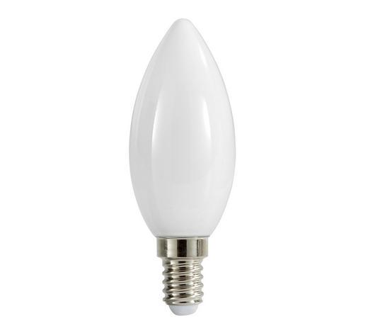 LED-SMD-Leuchtmittel E14 online kaufen ➤ XXXLutz