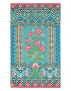 BRISAČA ZA NA PLAŽO - večbarvno, Konvencionalno, tekstil (100/180cm) - PIP HOME
