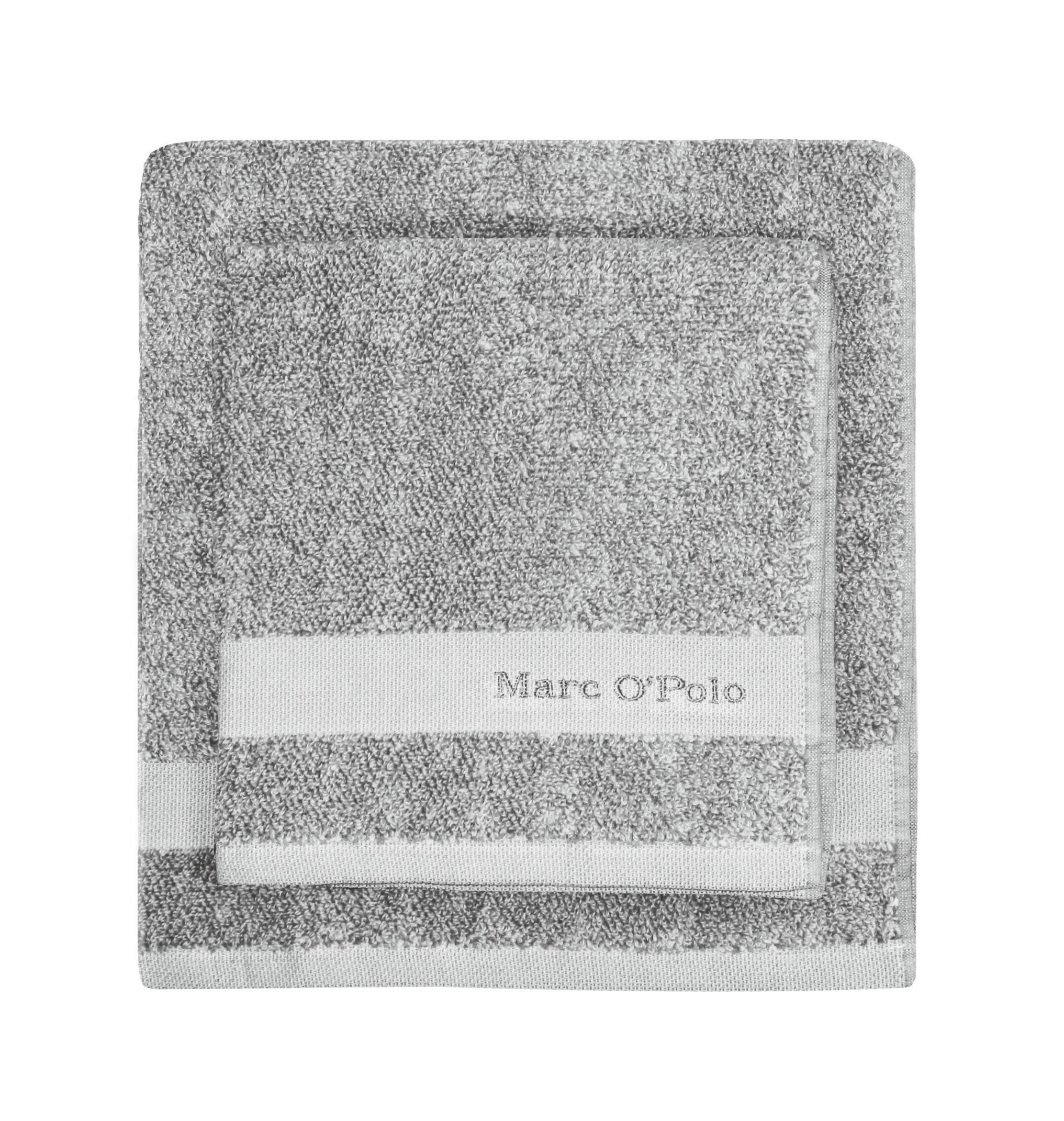 BRISAČA MELANGE, 50/100 - siva, Konvencionalno, tekstil (50/100cm) - ESSENZA