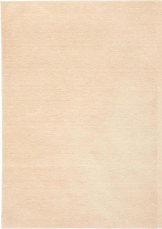 HOCHFLORTEPPICH  140/200 cm  getuftet  Creme - Creme, Basics, Textil (140/200cm) - Schöner Wohnen
