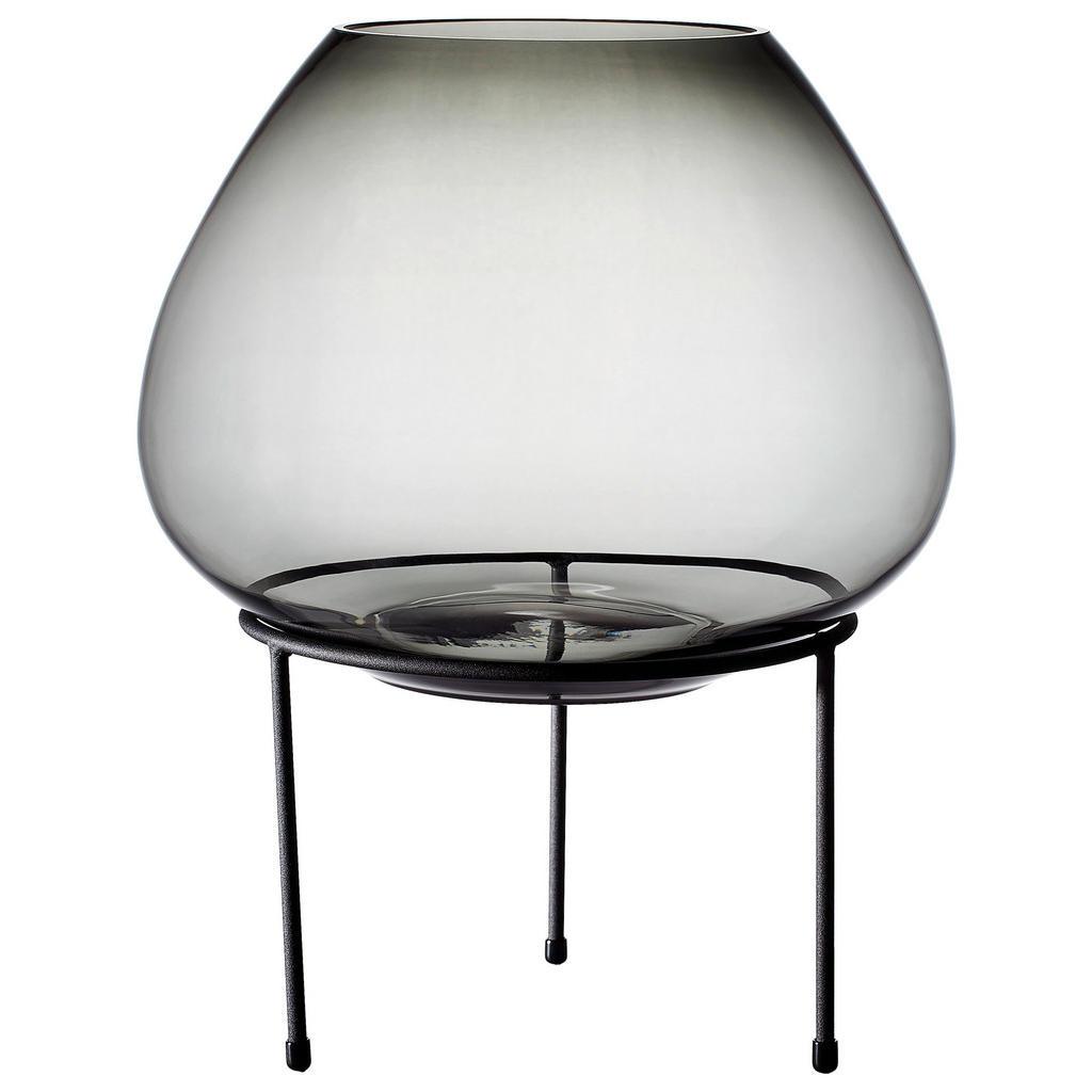 Novel Vase 50 cm