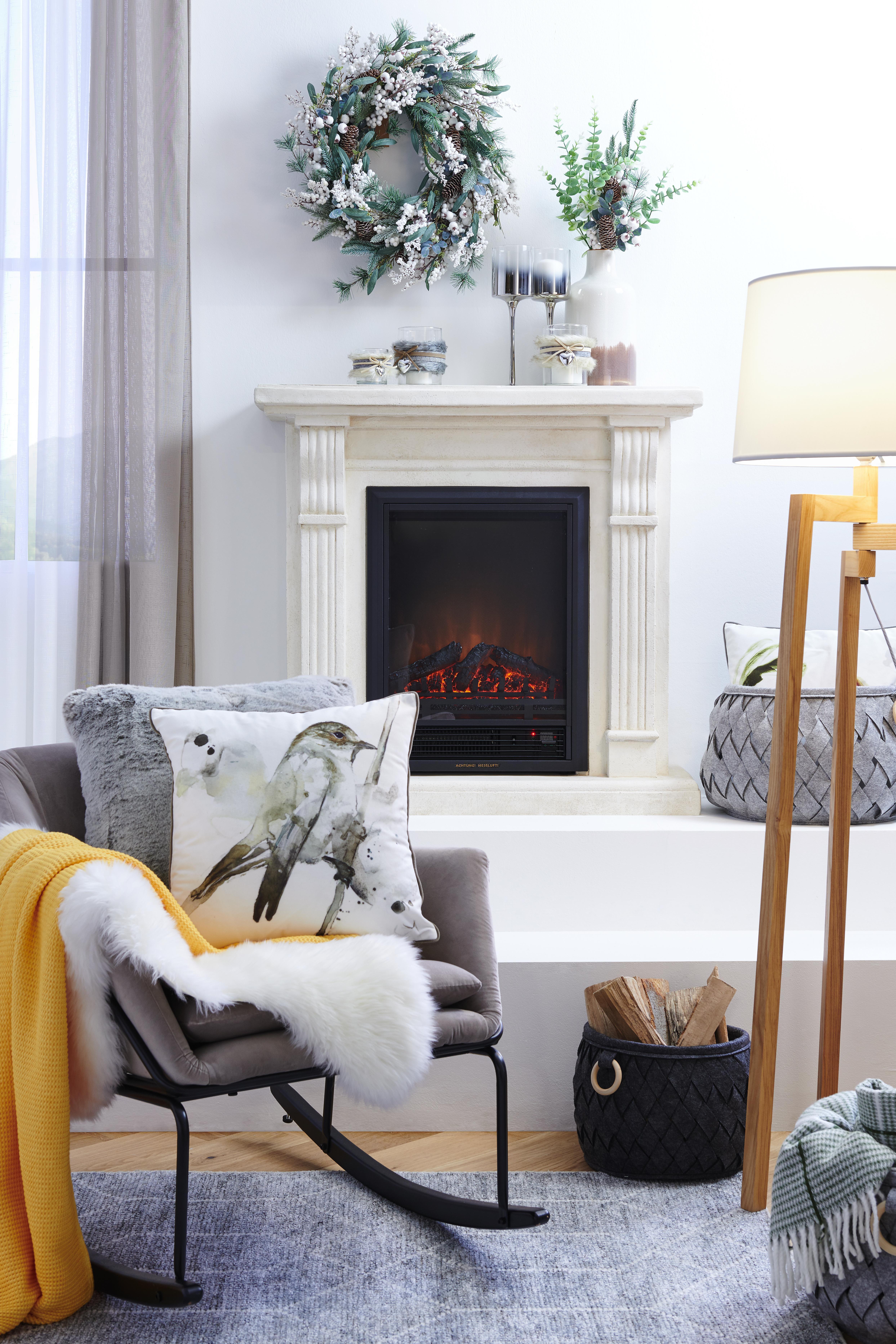 Design Hangesessel Wohnzimmer - Home Decor Wallpaper