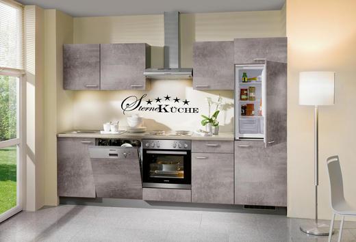 Küchenblock 280 cm online kaufen ➤ xxxlutz
