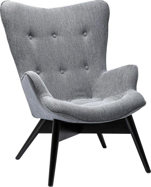 Sessel Grau Schwarz Online Kaufen Xxxlutz