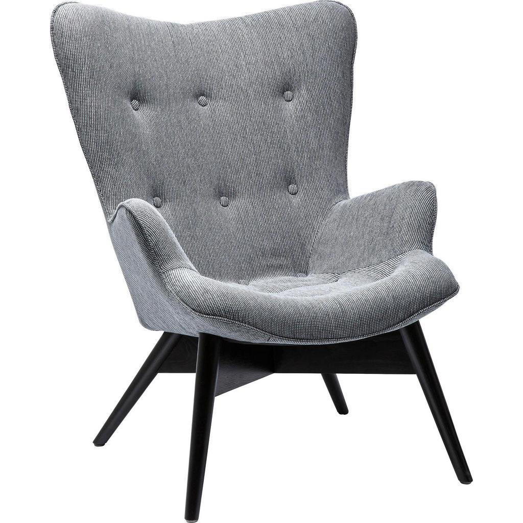 Zebra Sessel Preisvergleich • Die besten Angebote online kaufen