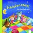 BILDERBUCH - Multicolor, Basics, Karton (18,0/18,0/1,7cm) - Arena