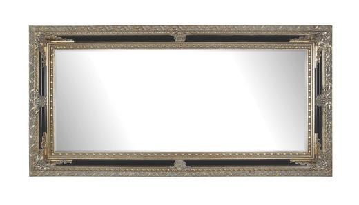OGLEDALO - boje zlata/boje srebra, Lifestyle, staklo/drvo (100/200/6,7cm) - Landscape