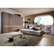 Komplette Schlafzimmermöbel Online Shoppen Xxxlutz
