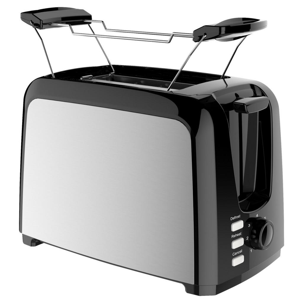 XXXLutz Toaster