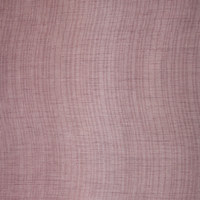 ZÁVĚS PLOŠNÝ - růžová, Design, textil (60/255cm) - Novel