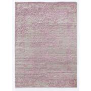 ORIENTTEPPICH  70/140 cm  Beige, Rosa   - Beige/Rosa, Design, Textil (70/140cm) - Musterring