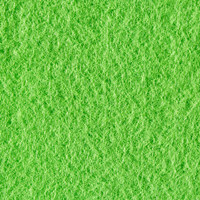 UNTERSETZERSET - Hellgrün, Basics, Textil (10/10cm) - Esposa