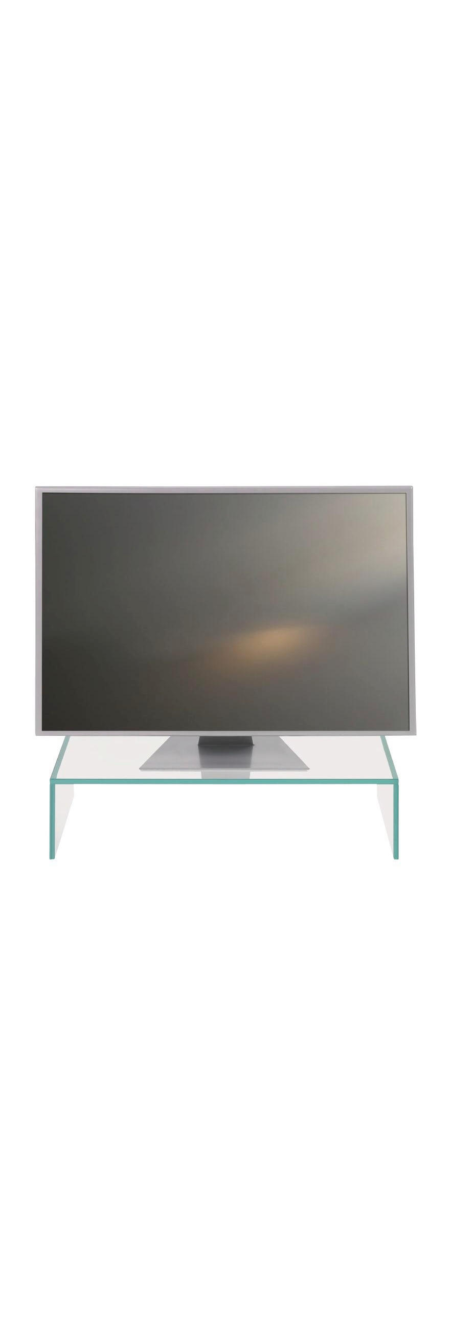Schreibtischaufsatz Online Kaufen Xxxlutz