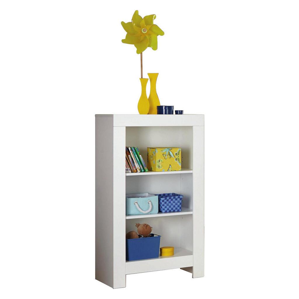 Paidi Kinderzimmerregale Online Kaufen Möbel Suchmaschine