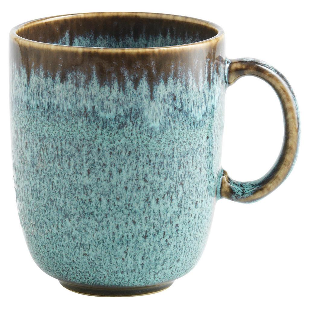 Villeroy & Boch Kaffeebecher 400 ml