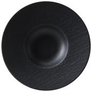 PASTATELLER Keramik Porzellan  - Schwarz, Keramik (29cm) - Villeroy & Boch