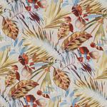 VORHANGSTOFF per lfm blickdicht  - Multicolor, Design, Textil (148cm) - Esposa