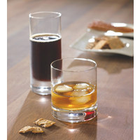 LONGDRINKGLAS 330 ml - Klar, KONVENTIONELL, Glas (0,330l) - Schott Zwiesel