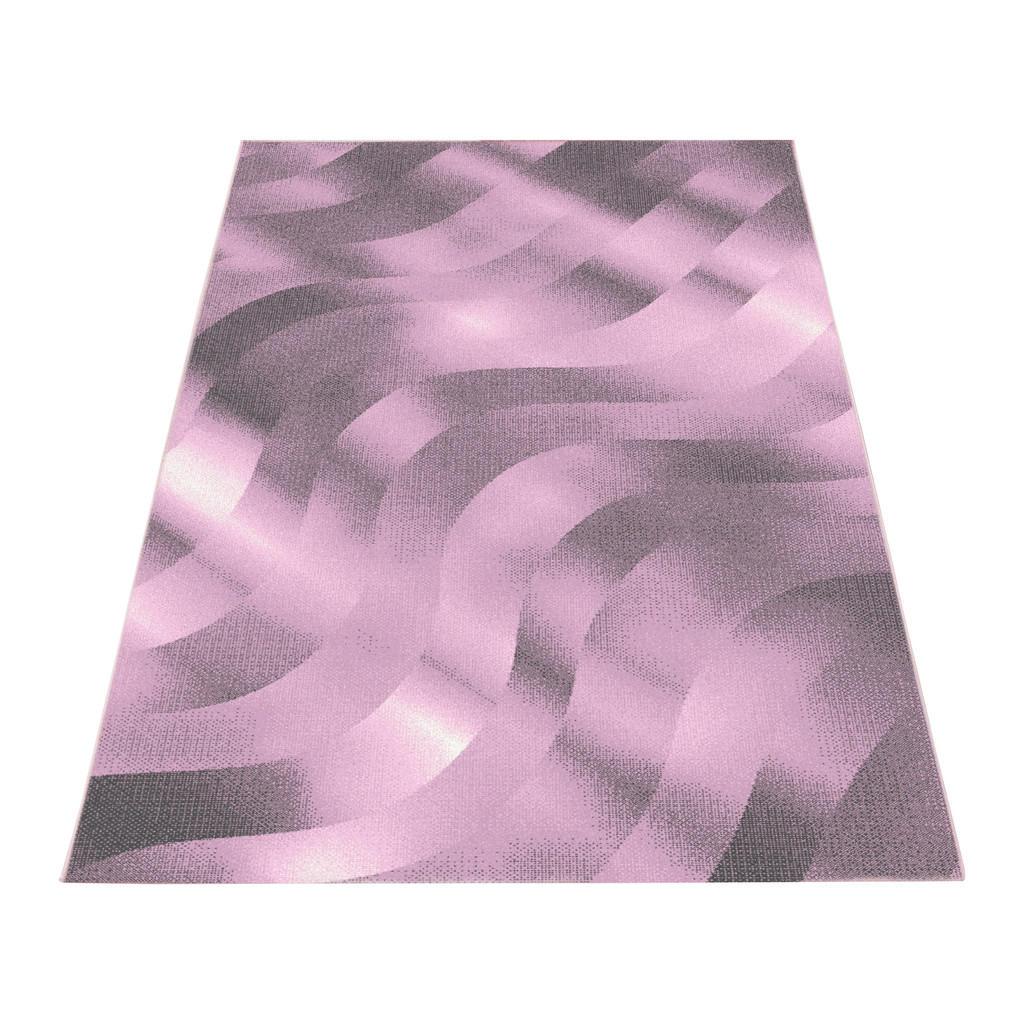 Novel Läufer Costa 3529 Pink