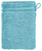 ŽÍNKA - světle modrá, Basics, textil (22/16cm) - Vossen