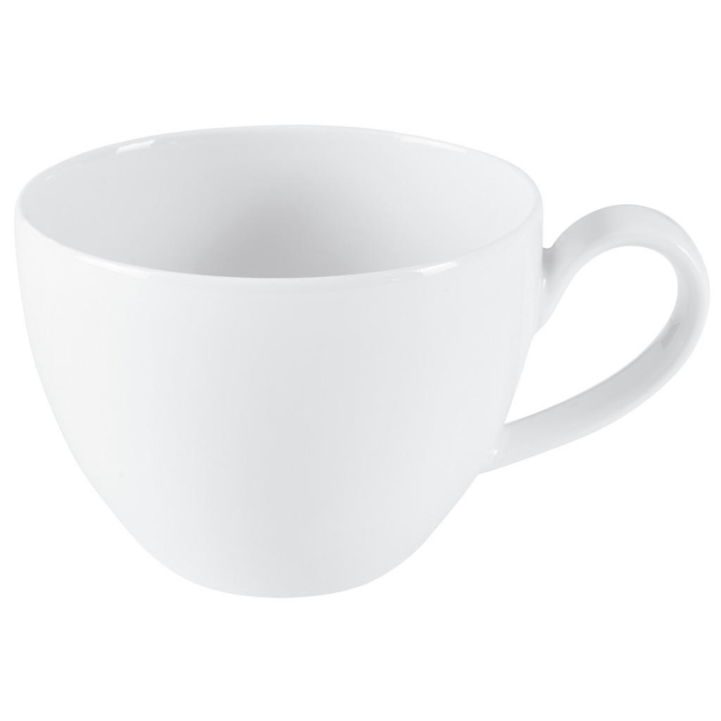 Seltmann Weiden Kaffeetasse Zoe Fine Diamond