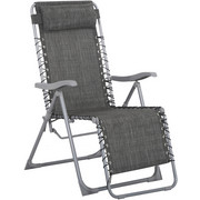 Gartenstühle Online Bestellen Xxxlutz