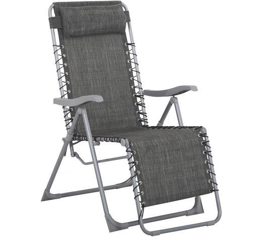 Garten Relaxsessel Stahl Online Kaufen Xxxlutz