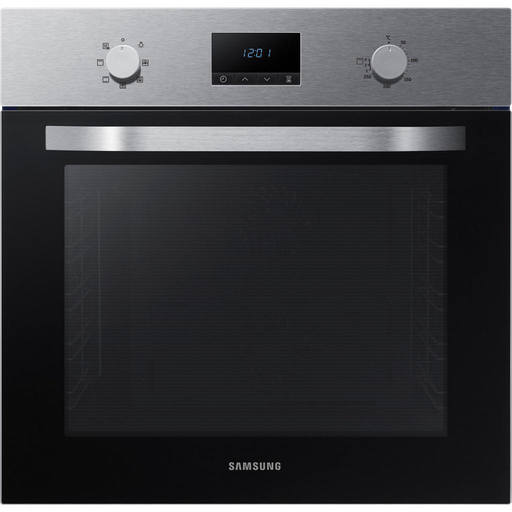 Samsung Backofen nv70k1340bs/eg