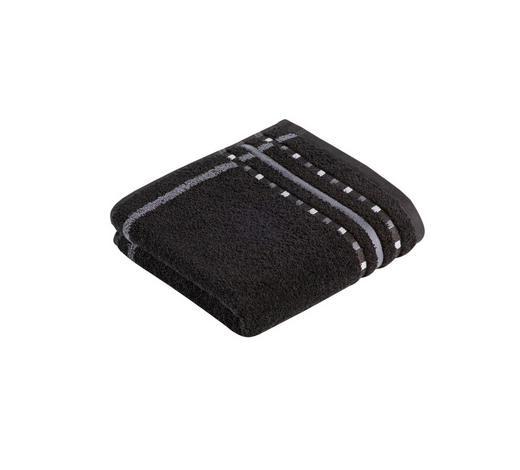BRISAČA ATLETICO, 50/100 - črna, Konvencionalno, tekstil (50/100cm) - Vossen