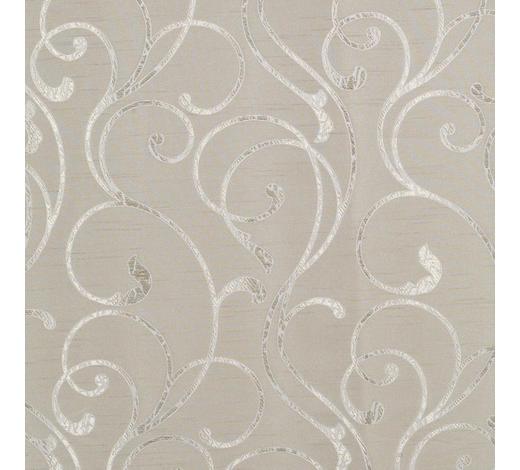 DEKOSTOFF per lfm  - Naturfarben, KONVENTIONELL, Textil (140cm) - Esposa