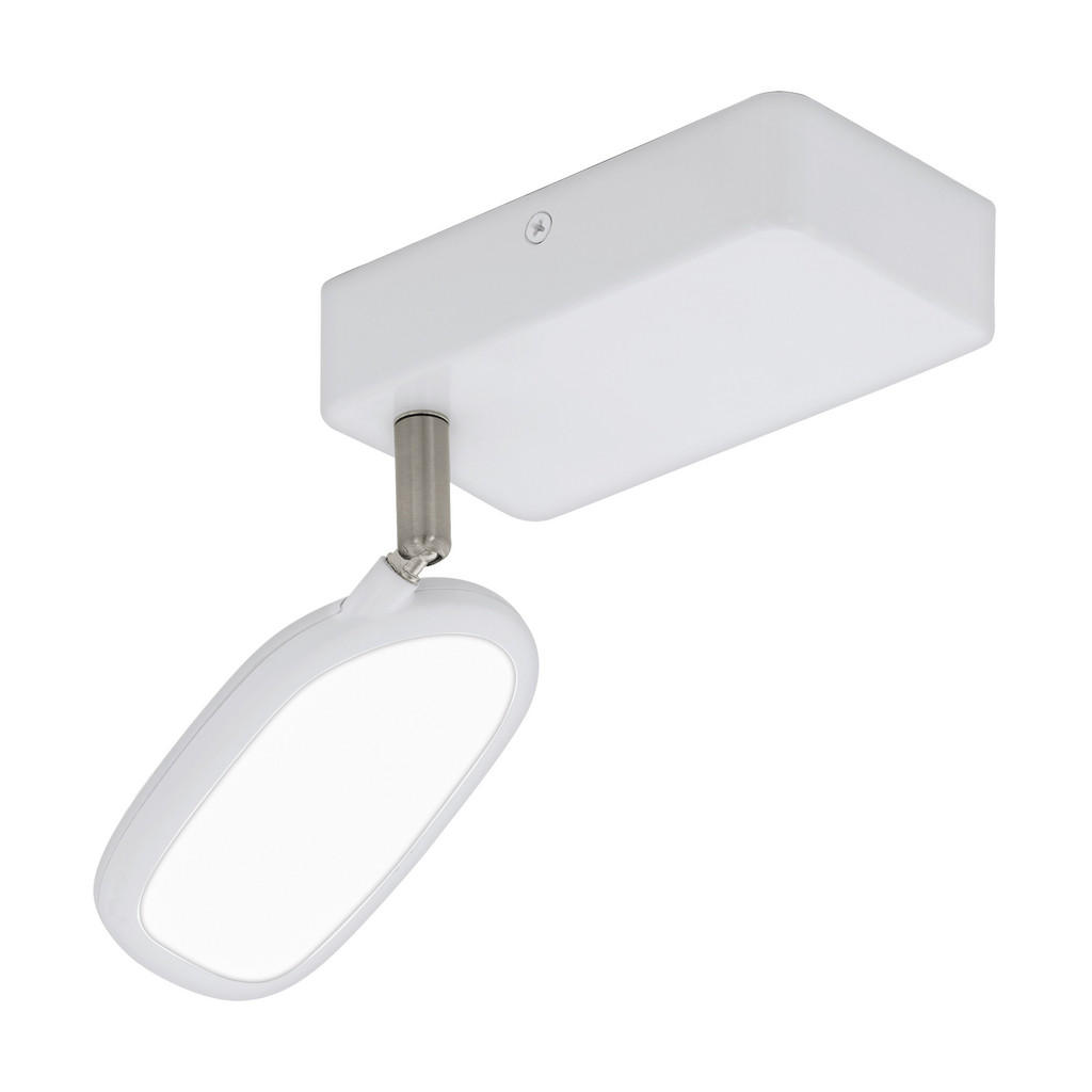 Eglo Led-Deckenleuchte Palombare-Connect