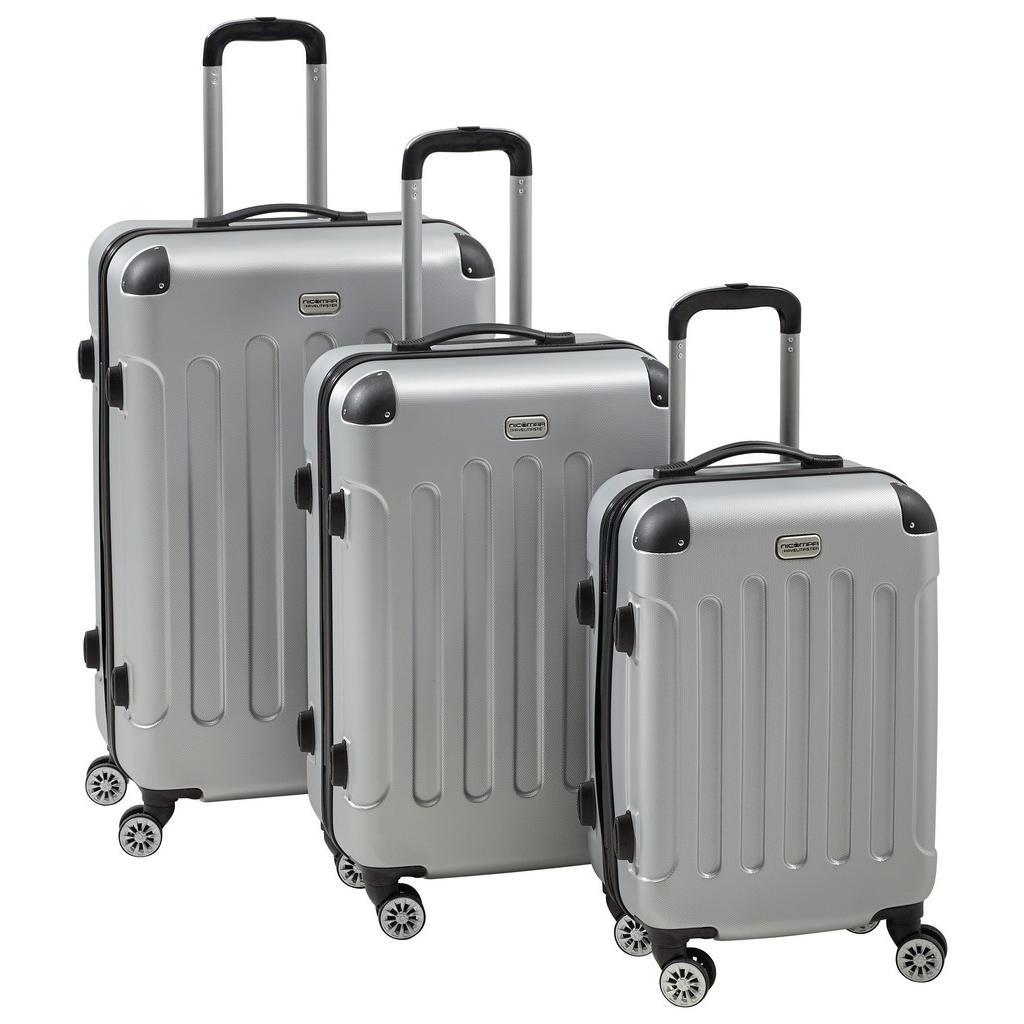 XXXLutz Reisekofferset