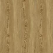 VINYLBODEN per  m² - Lärchefarben, Design, Kunststoff (123,5/23/0,95cm) - VENDA
