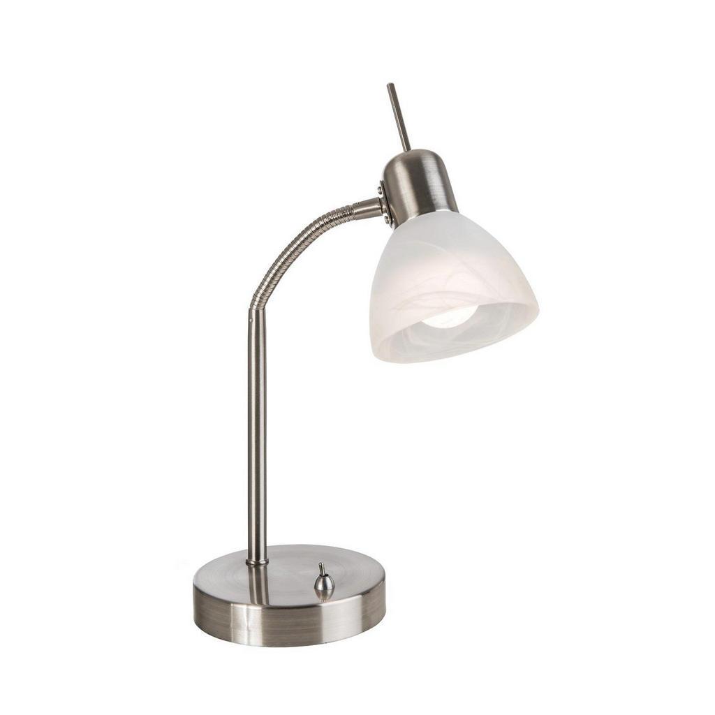 Led Lampa Na Psací Stůl Boxxx