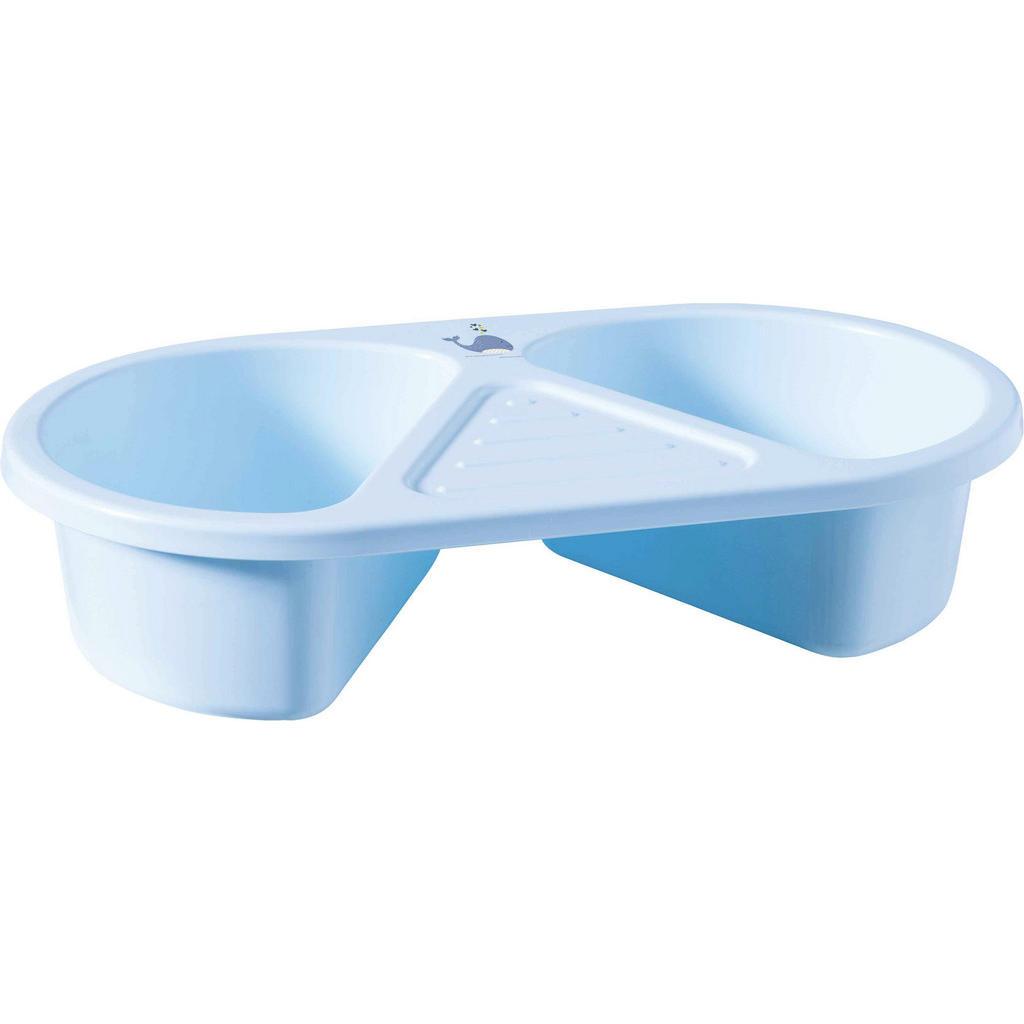 Waschschüssel von Bébé Jou