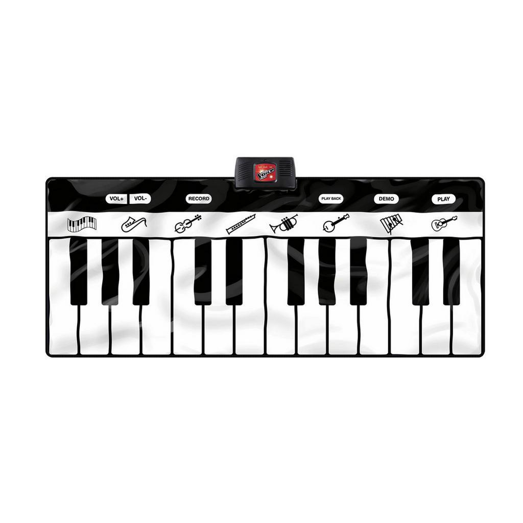 XXXLutz Klaviermatte