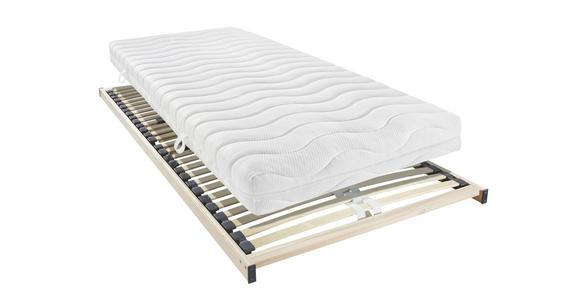 MATRATZENSET 80/200 cm  - Basics (80/200cm) - Sleeptex